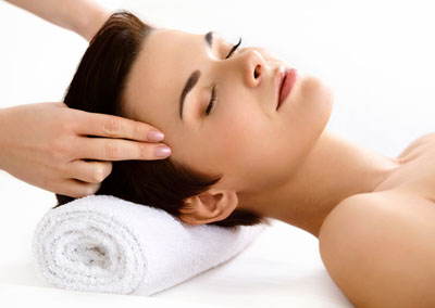 massage-facials
